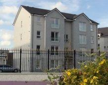 Picture of City Mount Self-Catering flat